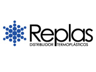 replas_logo